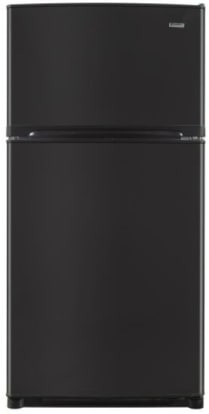 Product Image - Kenmore 69292