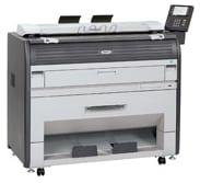 Product Image - Kyocera KM-4800w
