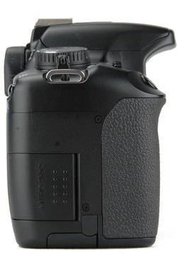 Canon_xsi_left_375.jpg