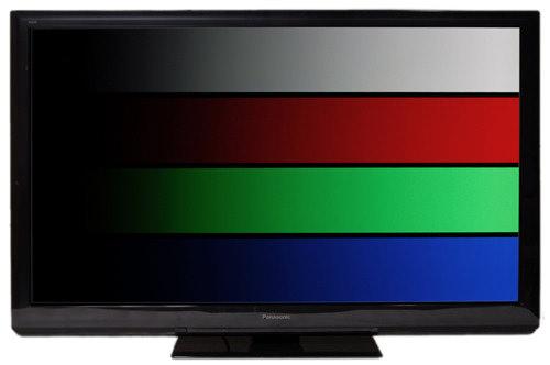 Product Image - Panasonic  Viera TC-P50ST30