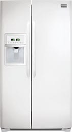 Product Image - Frigidaire FGUS2632LB