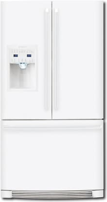 Product Image - Electrolux EI28BS56IW