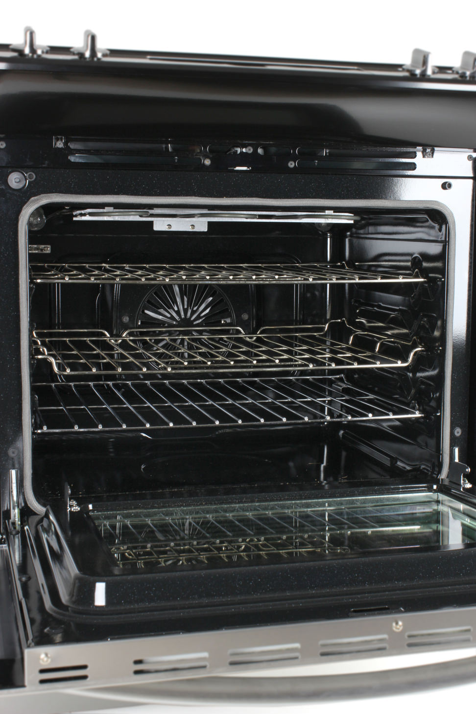 Frigidaire FGES3065PF oven