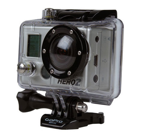 GoPro_Hero2_WaterproofVanity.jpg