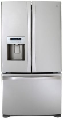 Product Image - Kenmore  Elite 71056