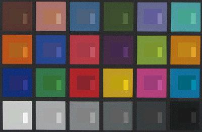 Canon-SD110-ColorCH.jpg