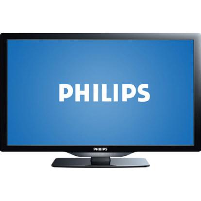 Product Image - Philips 26PFL4507/F7