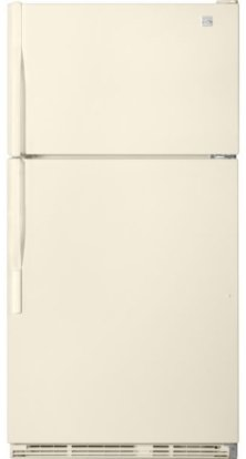 Product Image - Kenmore 70232