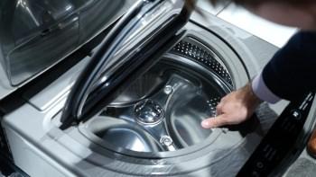 1242911077001 3975975729001 lg twin wash system