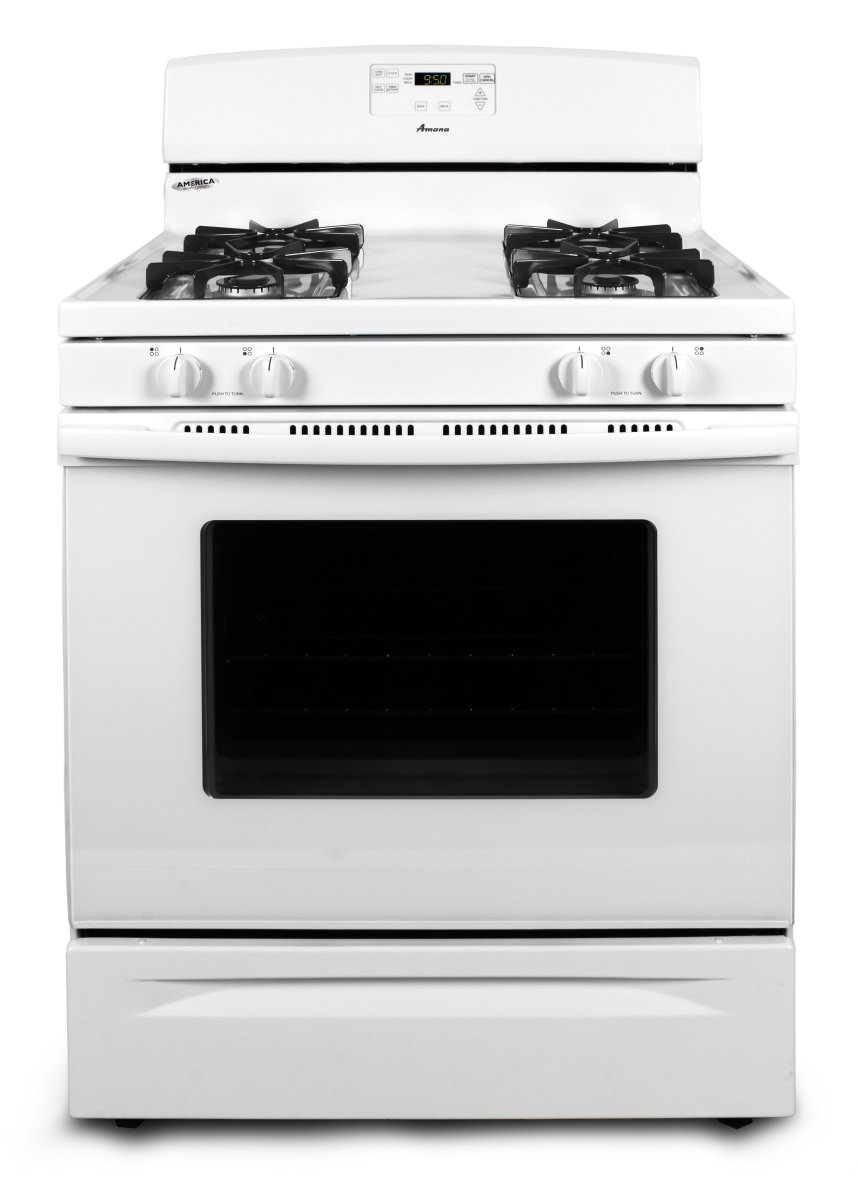 100 whirlpool gas range reviews whirlpool wcg51us6ds 36. Black Bedroom Furniture Sets. Home Design Ideas