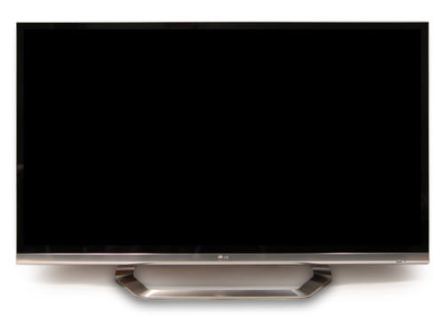 LG-47M6700---vanity.jpg