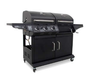 Product Image - Char-Broil 463724511