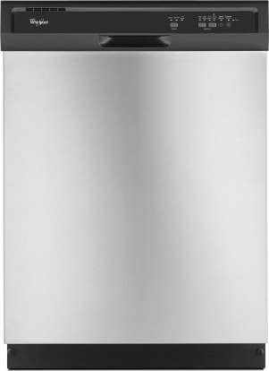 Product Image - Whirlpool WDF320PADD