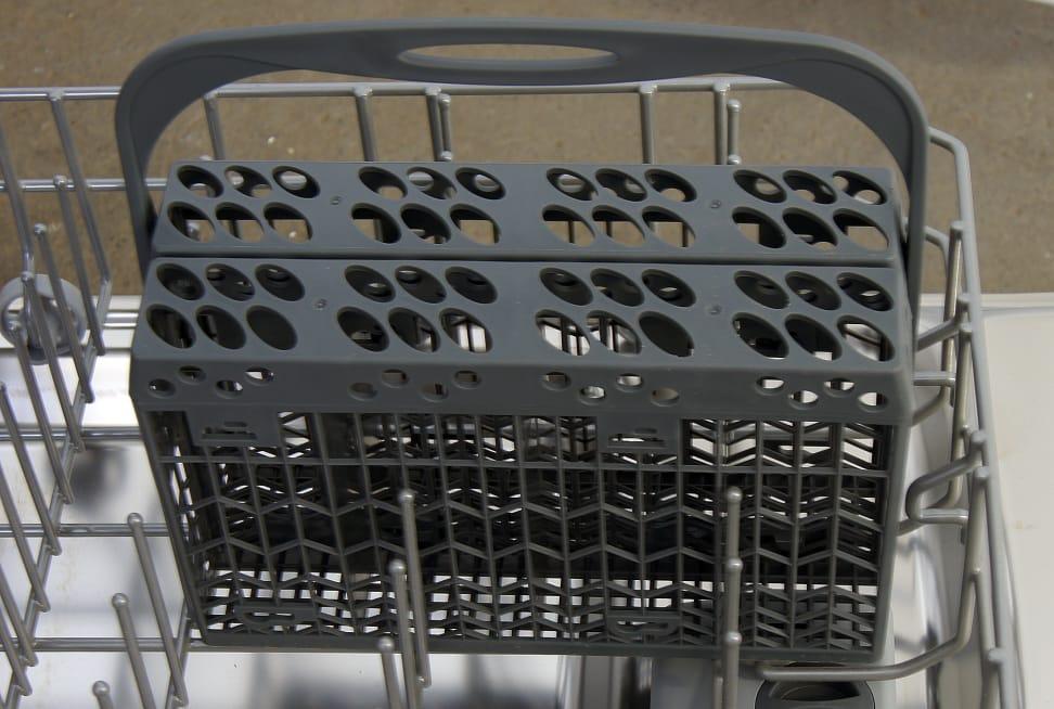 Kenmore 14652—Cutlery Basket