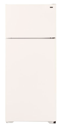 Product Image - Hotpoint HTR16ABSLCC