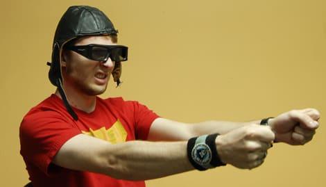 New-Xpand-X103-Universal-3D-Glasses.jpg