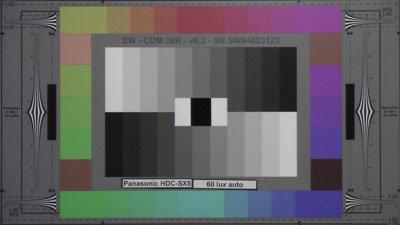 Panasonic_HDC-SX5_60_lux_auto_web.jpg