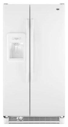 Product Image - Maytag MSD2273VEW