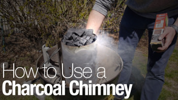 1242911077001 4864487881001 charcoal chimney