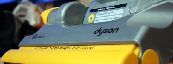 How do vacuum cleaners work hero dyson flickr photographingtravis