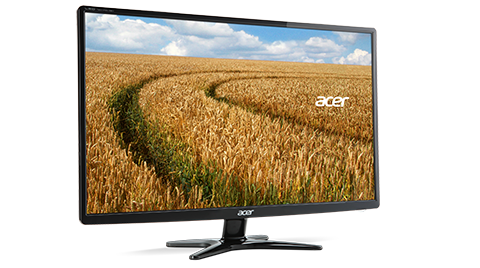 Product Image - Acer G276HL Gbmid