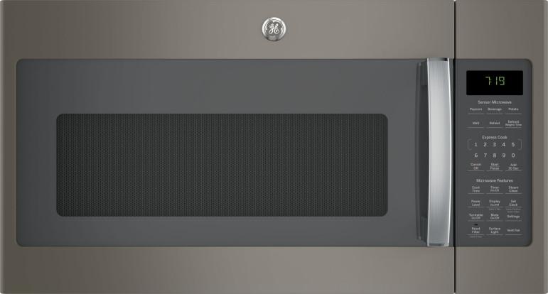 Product Image - GE JVM7195EKES