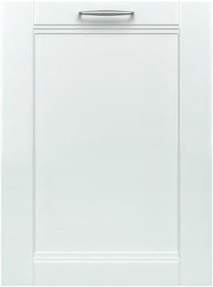 Product Image - Bosch Benchmark Series SHV9PT53UC