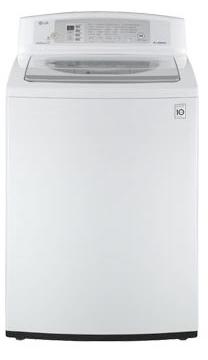 Product Image - LG WT4801CW