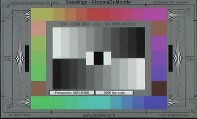 Panasonic_SDR-H200_3000_Lux_Auto_web.jpg