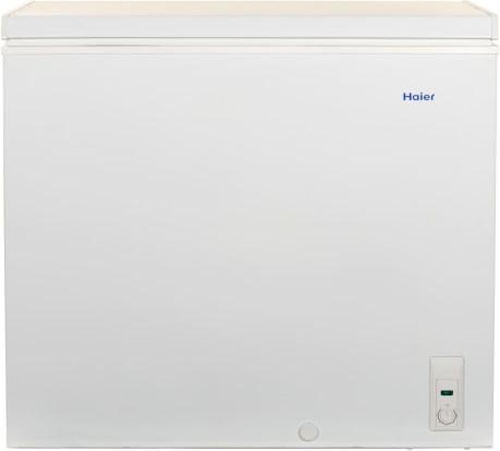 Product Image - Haier HF71CM33NW