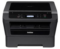 Product Image - Brother HL-2280DW