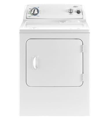 Product Image - Whirlpool WGD4800XQ