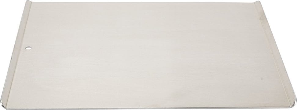 Product Image - Vollrath Wear-Ever Cookie Sheet