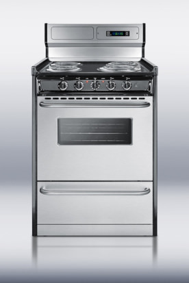 Product Image - Summit Appliance TEM630BKWY