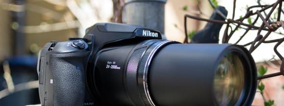 Nikon coolpix p900 hero