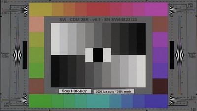 Sony_HDR-HC7_3000lx_1080i_auto_web.jpg