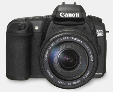 Canon-EOS-20D-large.jpg