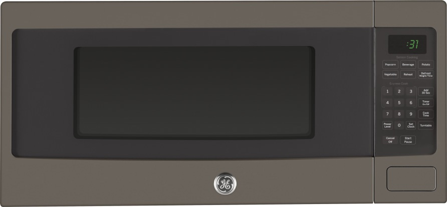Product Image - GE Profile PEM31EFES