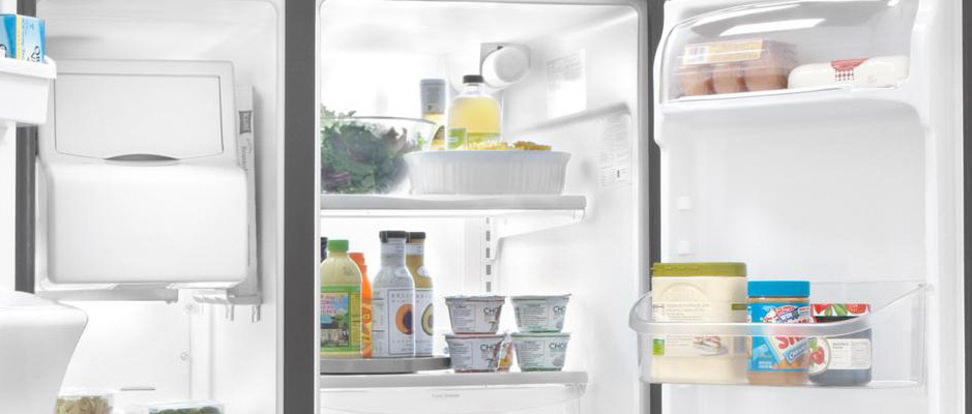 Product Image - Frigidaire  Gallery FGUS2642LF
