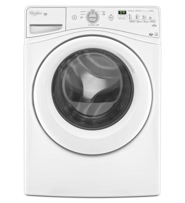 Product Image - Whirlpool WFW70HEBW