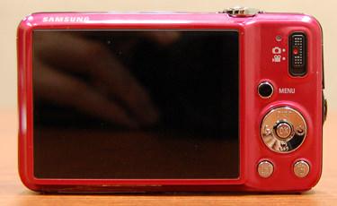 Samsung-TL100-back-375.jpg
