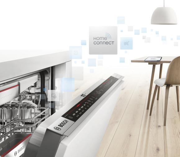 Bosch-Home-Connect-Photo.jpg