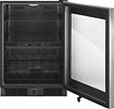 Product Image - Maytag MBCM24FWBS