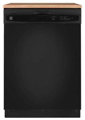 Product Image - Kenmore 17159