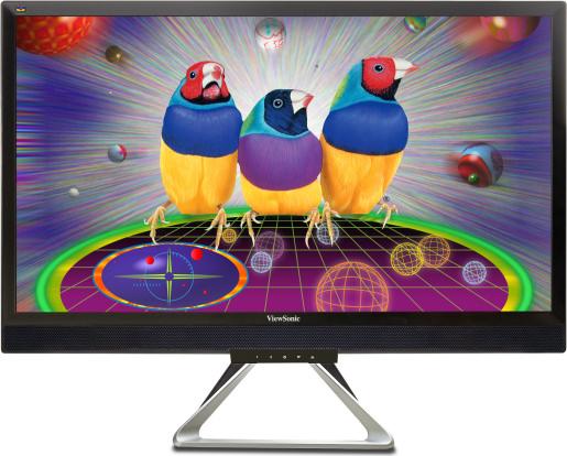 Product Image - ViewSonic VX2880ml