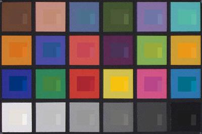 F40fd-colors.jpg