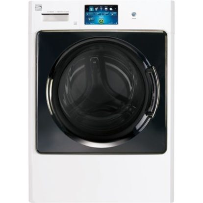 Product Image - Kenmore  Elite 44131