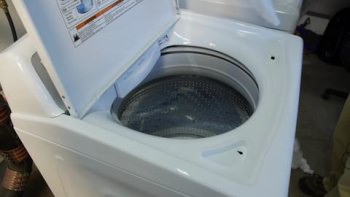 1242911077001 3368147067001 kenmore 27102 washer vs