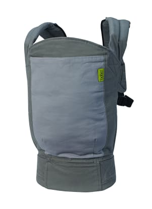 Product Image - Boba 4G Carrier