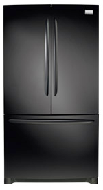 Product Image - Frigidaire  Gallery FGHG2344ME